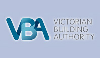 new-VBA_logo