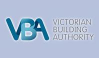 new-VBA_logo
